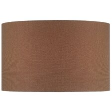 "18"" Drum Lamp Shade"