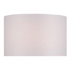 light shades. Black Bedroom Furniture Sets. Home Design Ideas