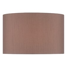 "16"" Drum Lamp Shade"