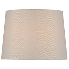 "14"" Drum Lamp Shade"