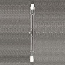 Halogen Bulb Type J for the Basic Torchiere Lamp