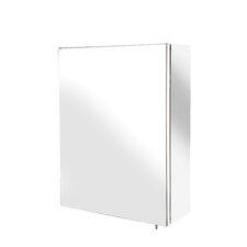 30 x 40 cm Spiegelschrank Avon