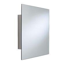 Dart 45cm x 45cm Recessed Mirror Cabinet