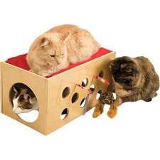 Bootsie's Bunk Bed and Playroom