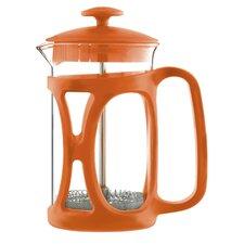 Basel French Press Coffee Maker