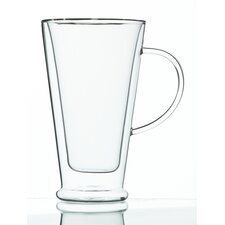 Verona 16.91 oz. Double Walled Cup