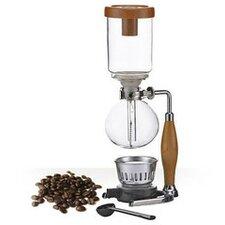 Grosche Heisenberg Siphon Coffee Maker