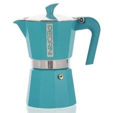 Pedrini Espresso Maker