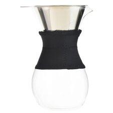 Grosche Austin Pour Over Coffee Maker