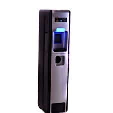 500 Series Bottleless Free-Standing Hot and Cold Water Cooler