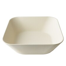 "Malibu 12"" Square Serving Bowl"
