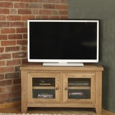 Keswick TV Cabinets for TVs up to 60""