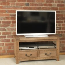 Rustic Manor TV Stand for TVs up to 60""