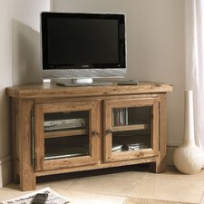 Windermere TV Cabinets for TVs up to 60""