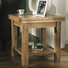 Windermere Side Table