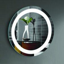 Ilana LED Lighted Mirror