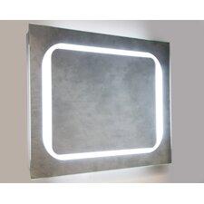 Jamie LED Lighted Mirror