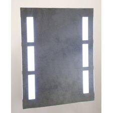 Sally LED Lighted Mirror