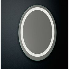 Victoria LED Lighted Mirror