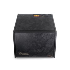 9 Tray Dehydrator with Timer
