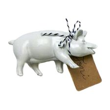 Percy Pig Place Place Card Holder (Set of 4)