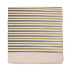 Zadie Tablecloth