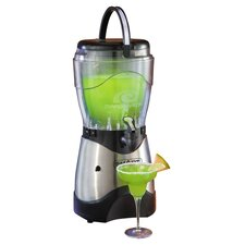 Smart Modern 3.7L Margarator Mixer