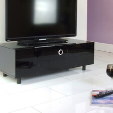 CubicTV Stand for TVs up to 50""