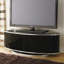 Luna TV Stand for TVs up to 50""