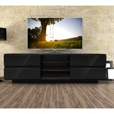 Avitus TV Stand for TVs up to 65""