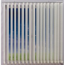 Elegance Vertical Blind