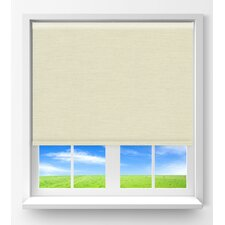 Tranquility Blackout Roller Blind