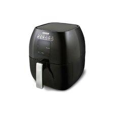 3.7 Liter Brio Air Fryer