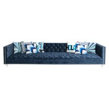 New Deep Sofa