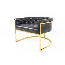 Lisbon Arm Chair