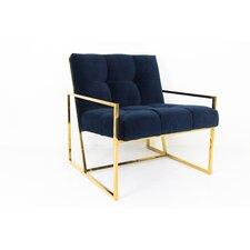 Santorini Arm Chair