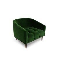 St. Barts Arm Chair