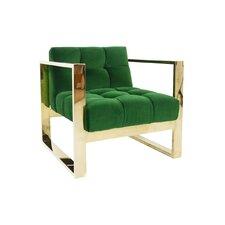 Kube Arm Chair
