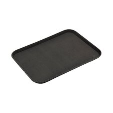 Polypropylene Rectangle Tray