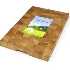 45cm End Grain Board