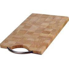 41cm End Grain Board