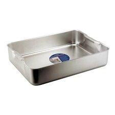 31cm Aluminium Extra Deep Roasting Dish