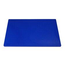 30cm Chopping Board
