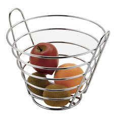 Roma Upright Fruit Basket