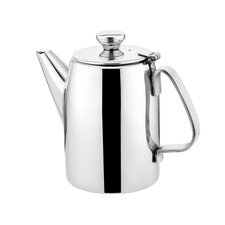 Petra Coffee Pot