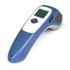 50 cm Infrarot-Thermometer