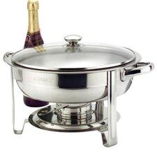 30 cm Dish Warmer
