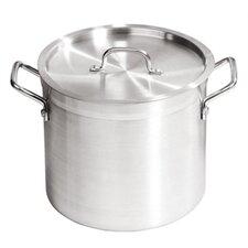 Suppentopf mit Deckel
