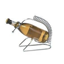 Weinflaschenhalter Roma für 1 Fl.