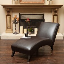 Boton Chaise Lounge